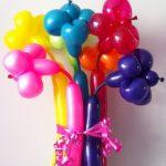 Balloons 1ii