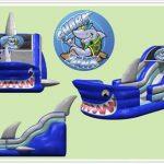 Shark 1aa