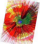 Spin-art-1