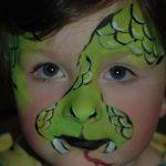 face paint 5